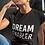 Thumbnail: Dream Enabler