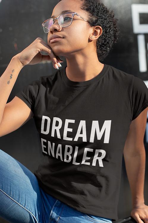 Dream Enabler