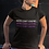 Thumbnail: Word count loading T-shirt