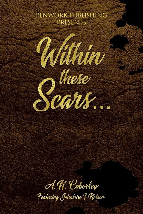 Within These Scars...