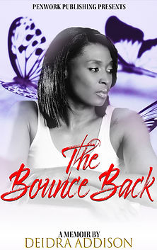 The Bounce Back .jpg