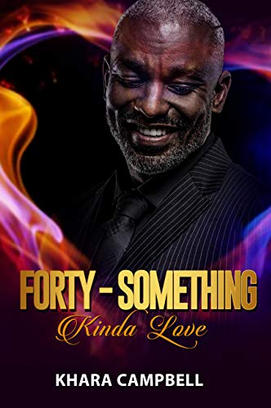 Forty Something Kinda Love