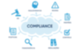 imagem compliance.png