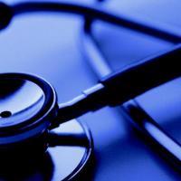 Responsabilidade contratual do médico