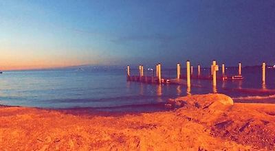NY lake.jpg