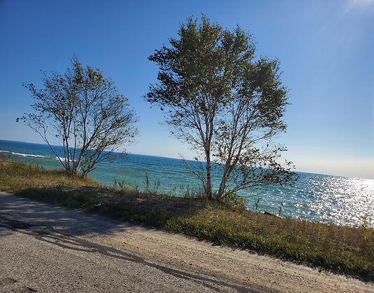 Great Lake.jpg