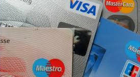 Empfehlungen für Euch,beste Kreditkarten, preiswerte Unterkünfte weltweit, günstige Flüge finden