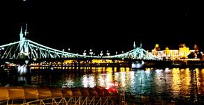 Budapest- die inspirierende Hauptstadt von Ungarn -  Reisetipps & Infos-Sprache-Geld-Transport-Visum