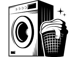 laundry-clipart-black-and-white-30.jpg