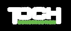 TOCH_Logo_B_Transparent.png