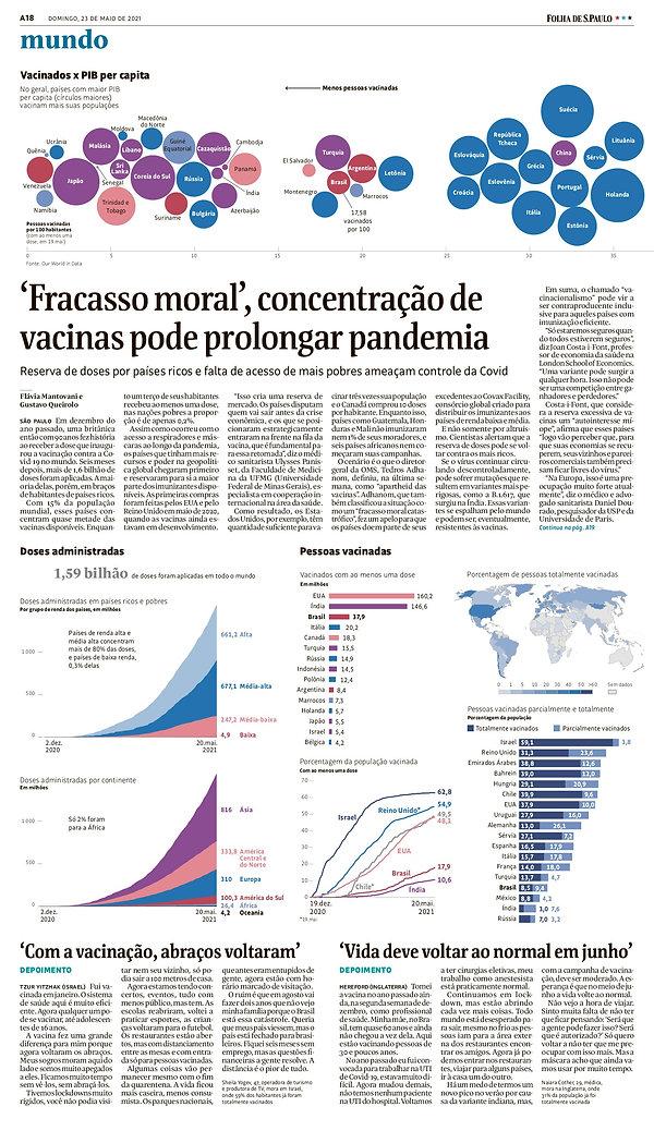 folha_edited.jpg