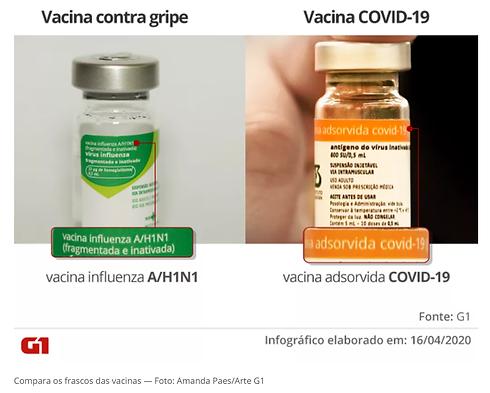 VACINAS.png