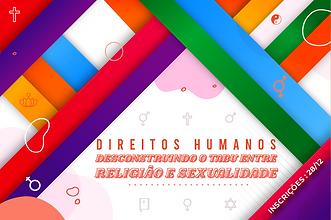 Arte sexualidade e religião.png