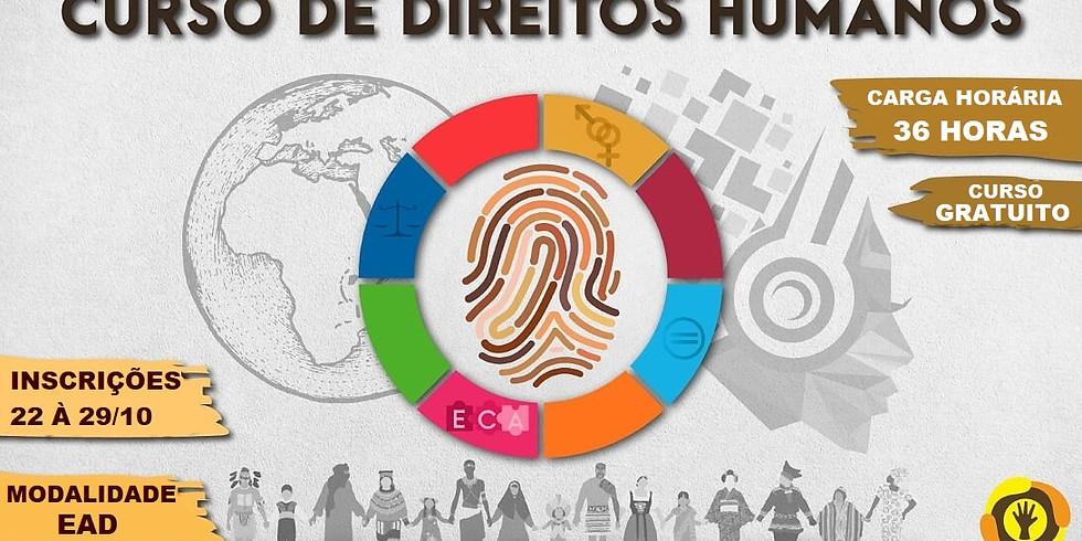 CURSO DE DIREITOS HUMANOS (2)
