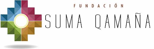 Fundación Suma Qamaña