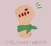 legal seguro y gratuito.png