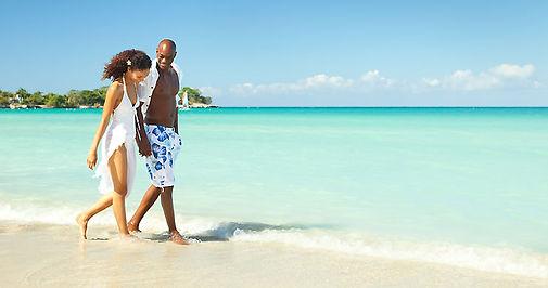 JAMAICA, MONTEGO BAY TOURS