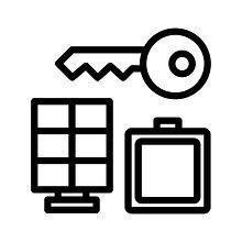 grafik_2_icons_erste_version_ZeichenflaÌ
