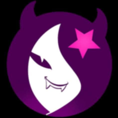 logo2016darksml.png