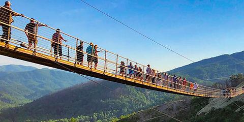 skybridge-3.jpg
