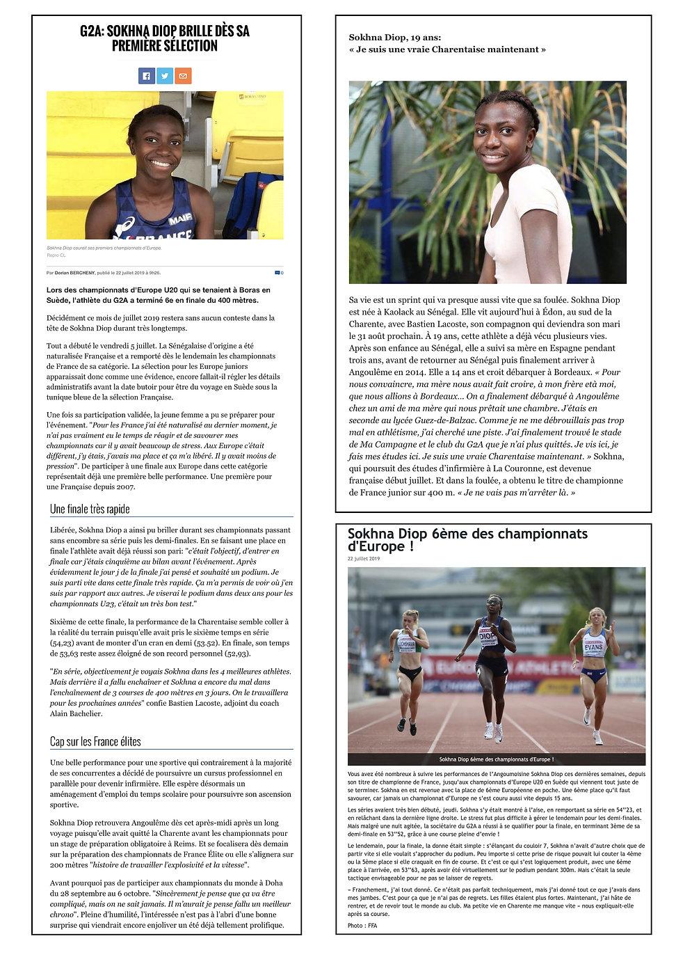 article presse 4.jpg