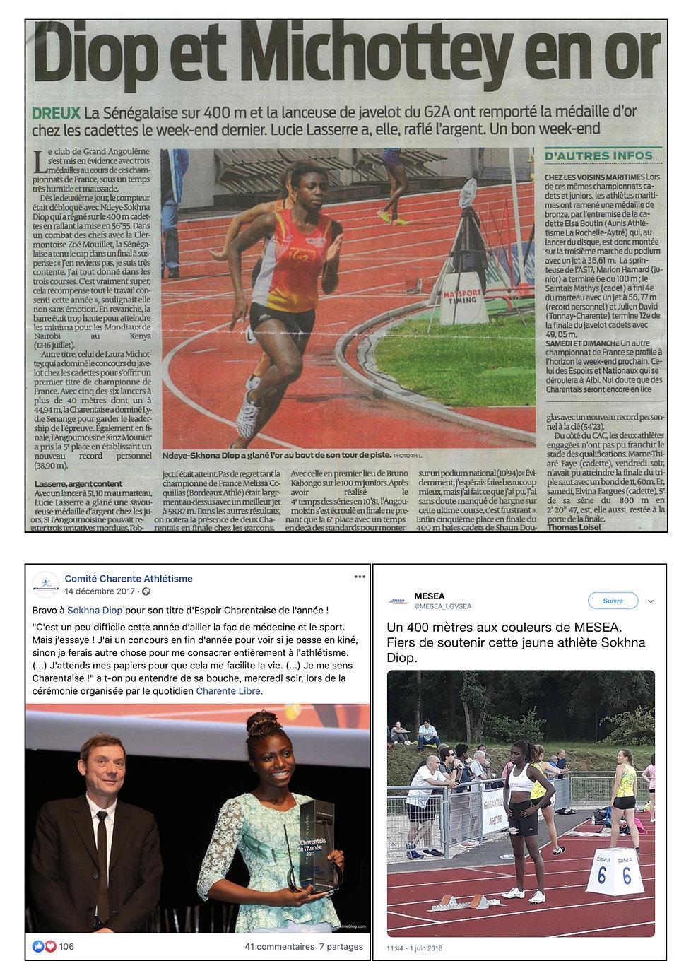 article presse 1.jpg