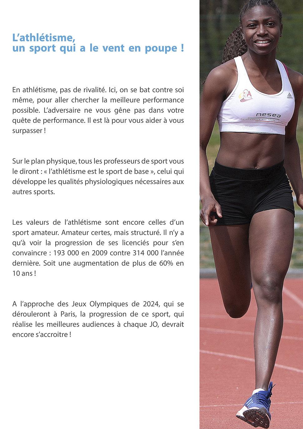 présentation_athlétisme.jpg