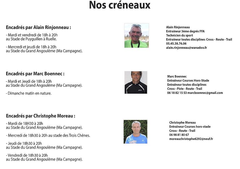 créneaux_running.jpg