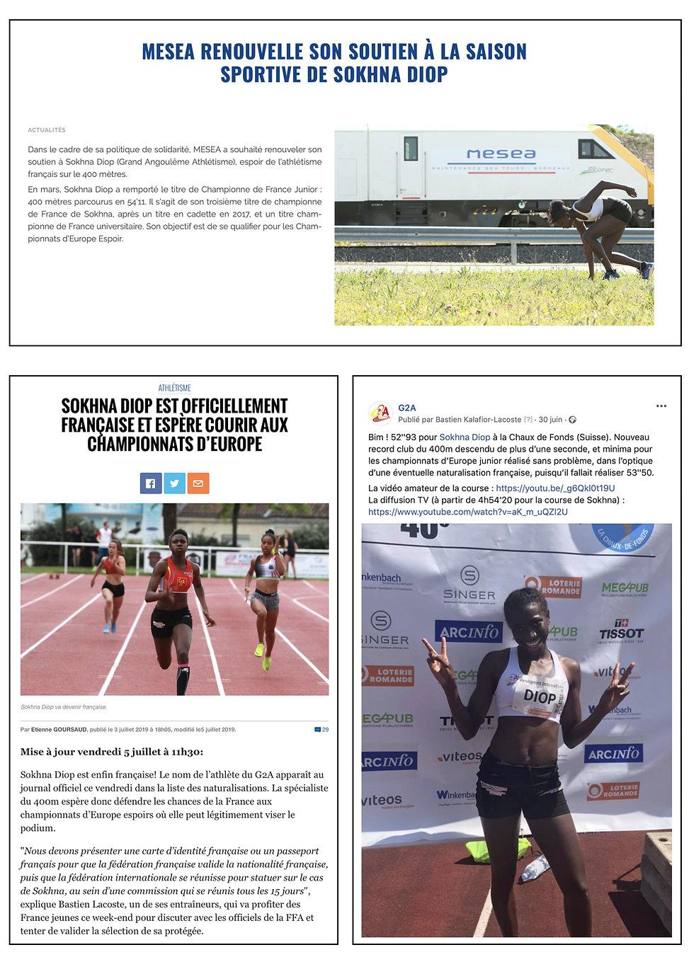 article presse 3.jpg