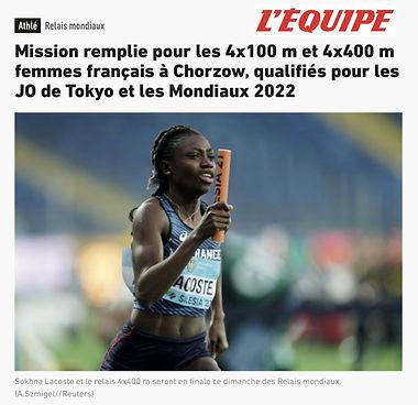 article%20l'e%CC%81quipe_edited.jpg