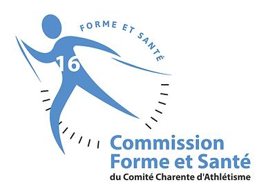 CCA - Logo_Forme et santé.png
