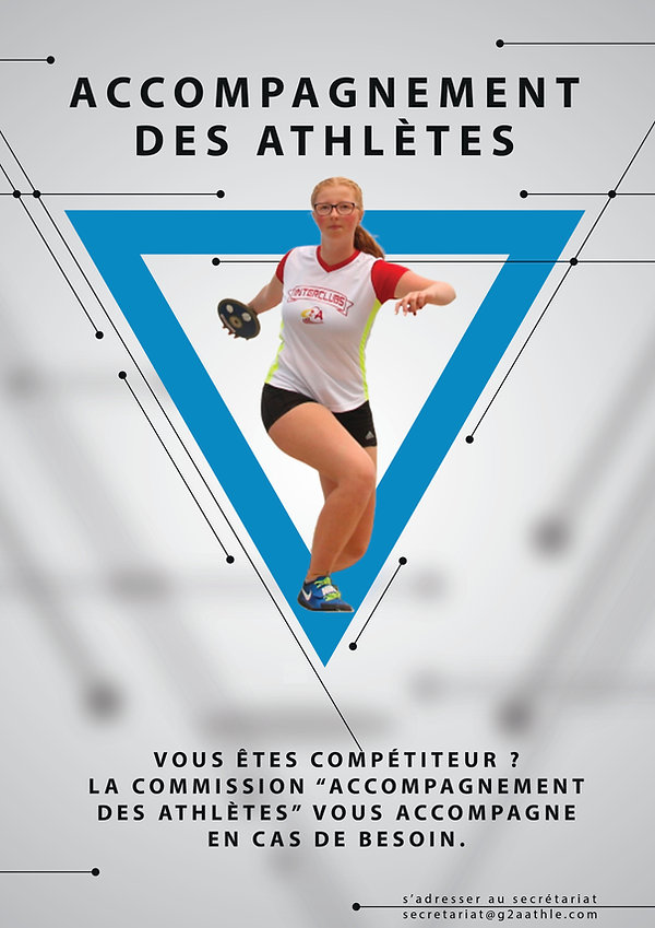 accompagnement_des_athlètes.jpg
