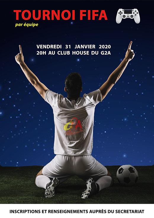 tournoi fifa 2019.jpg