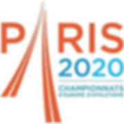 Paris-2020_logo.jpg