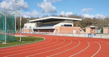 stade-angouleme_groupe-bardon-2.jpg