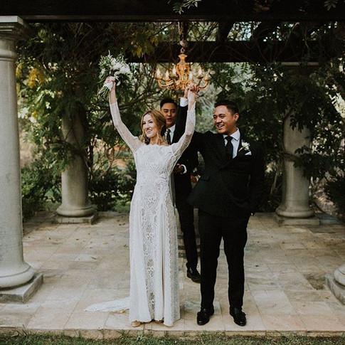 November wedding _willowcreekranch_valle