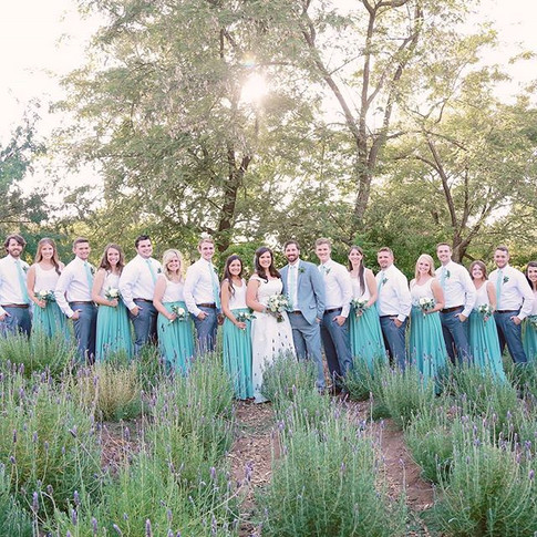 Loved everything about this #wedding!_._