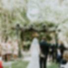 Weddings _willowcreekranch_valleycenter