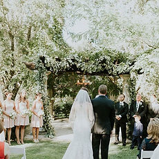 Weddings _willowcreekranch_valleycenter