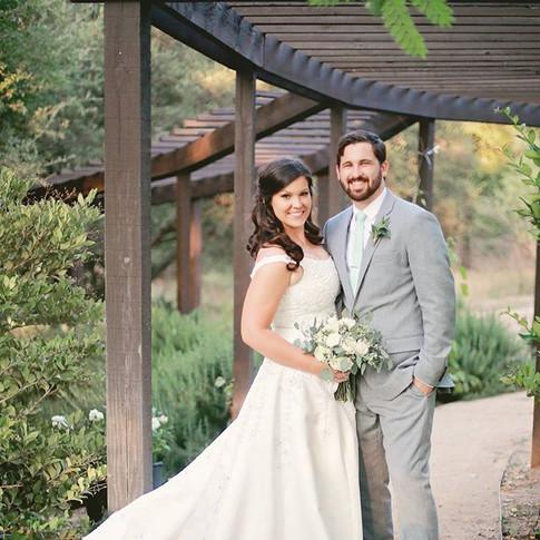 Congrats Emily + Sean! ._._._.jpe