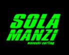 solamanzi-logo_s.png