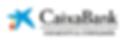 Caixa Bank logo.png