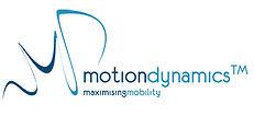 MotionDynamics2018-EMAIL.jpg