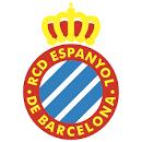 Desarrollo tecnológico CaixaBank y el Espanyol se alían para crear el primer estadio sin efectivo