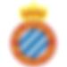 RCD Espanol de Barcelona logo.png