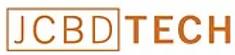 JCBD Tech logo.webp