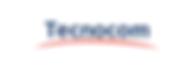 Tecnocom logo.png