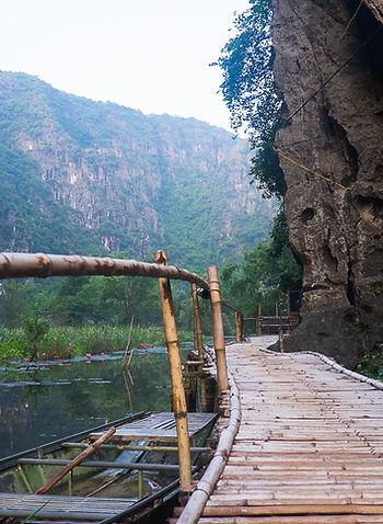 Vietnam-2016-5-2.jpg