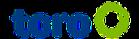 toro-logo_s.png
