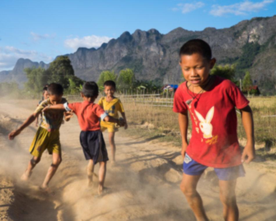 Laos-2016-55.jpg